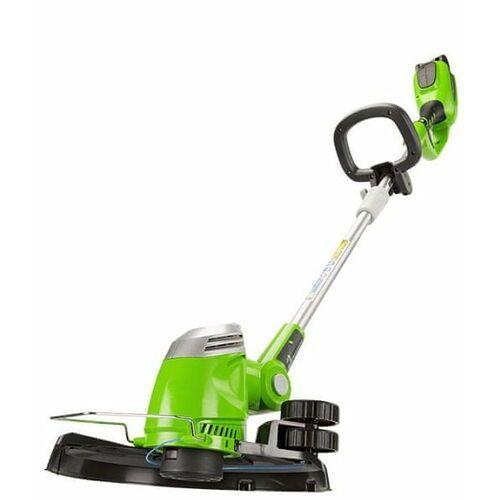 Greenworks G40LT30
