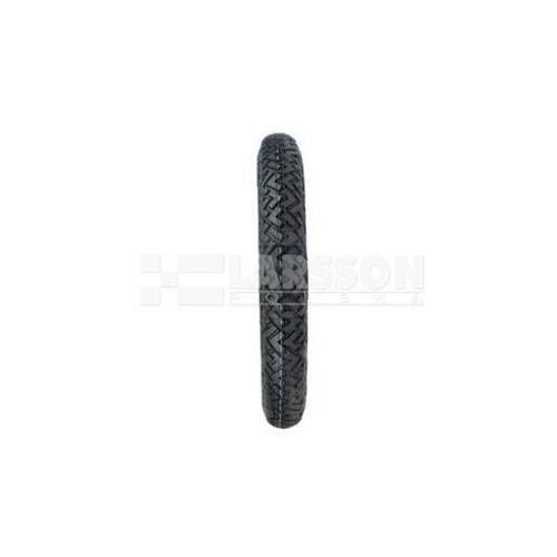 Opona Vee Rubber 2 3/4-17 46J, TT, VRM087 5760078