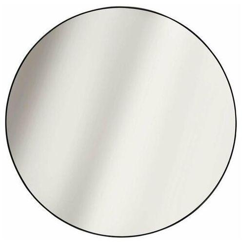 Intesi navira 55cm czarne lustro (5902385753739)