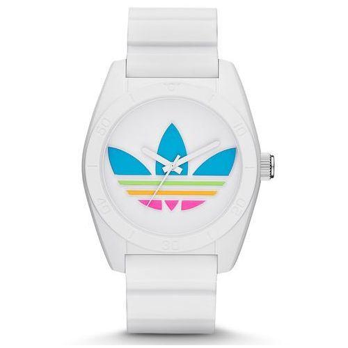 Adidas ADH 2916 - produkt z kat. zegarki damskie
