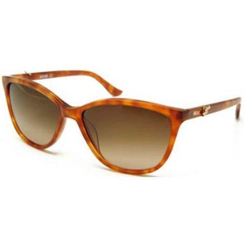 Okulary Słoneczne Moschino MO 650 03 BM