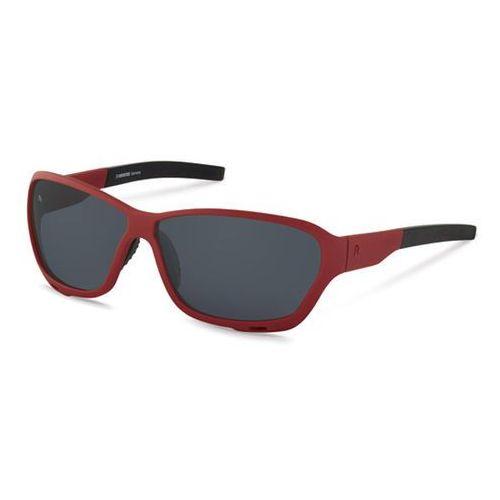 Rodenstock Okulary słoneczne r3276 d