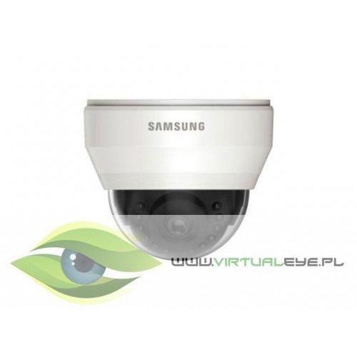 Samsung Kamera  scd-5083rp