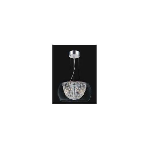 Lexus 400s claro lampa wisząca ** rabaty w sklepie ** marki Orlicki design