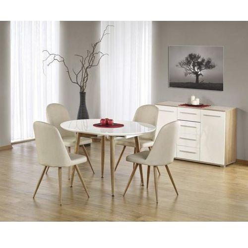 Stół rozkładany - HALMAR - Edward - LOFT