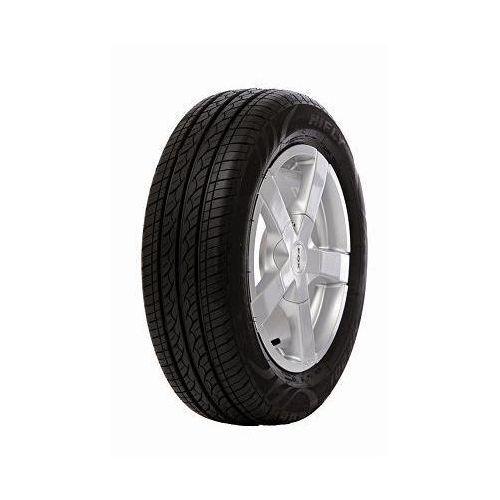 Bridgestone Blizzak W995 205/75 R16 110 R
