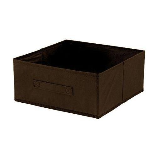 Form Pudełko mixxit s brązowe