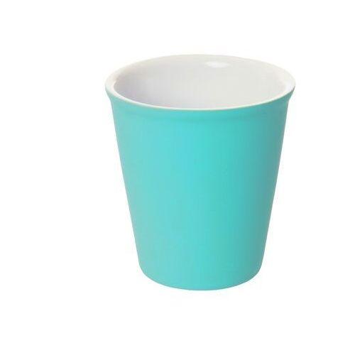 Pt Filiżanka do cappuccino silk