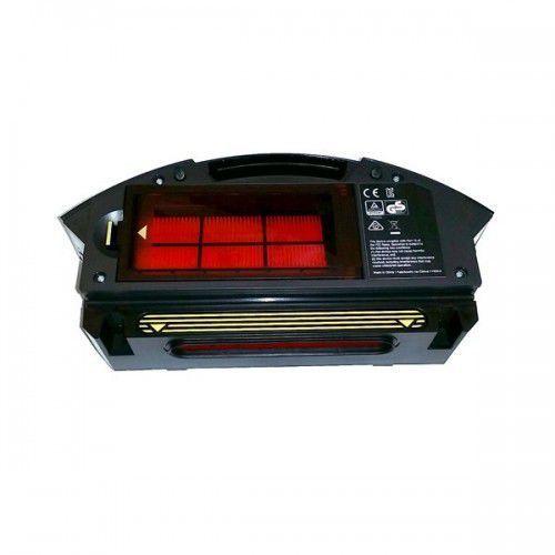 Kosz/Pojemnik na brud Aeroforce iRobot Roomba seria 800 (5060155409948)