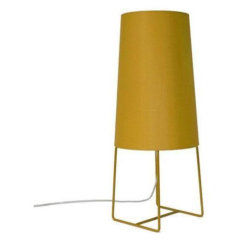 Fraumaier Minisophie - lampa stojąca niebieski