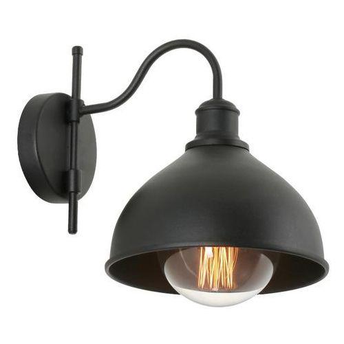 Lampex Kinkiet hugo (5902622124681)