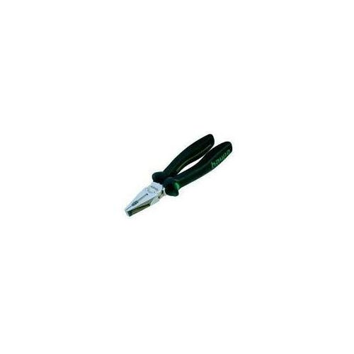 KOMBINERKI 2K DŁ 180 MM - 210053 - HAUPA - produkt z kategorii- Kombinerki