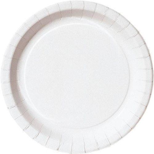 Duni Talerz obiadowy | 220mm | 300szt.