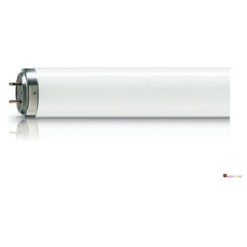 TL RS 40W/54 G13 świetlówka liniowa Philips ***PRODUKT WYCOFANY***, kup u jednego z partnerów