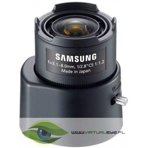 Obiektyw sla-m2890pn marki Samsung