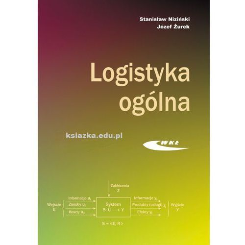 Logistyka ogólna (2011)
