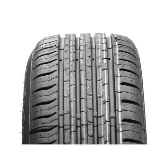 Continental ContiEcoContact 5 225/35 R18 87 W