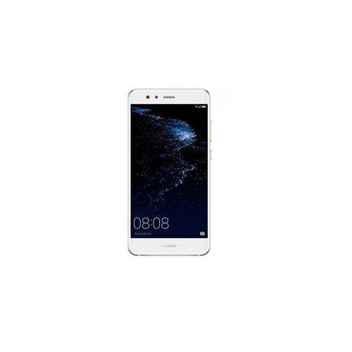 Huawei P10 Lite. Najniższe ceny, najlepsze promocje w sklepach, opinie.