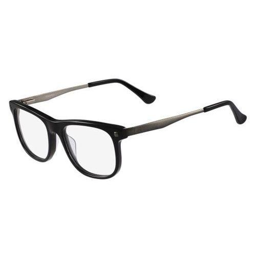 Okulary Korekcyjne CK 5941 001