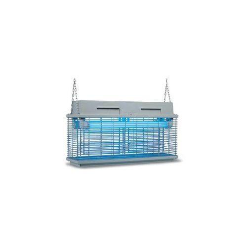 Diamond Owadobójcza lampa elektryczna | lampy uv-a | 70w | 685x200x(h)380mm