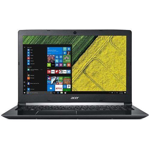 Acer Aspire NX.GWHEP.001