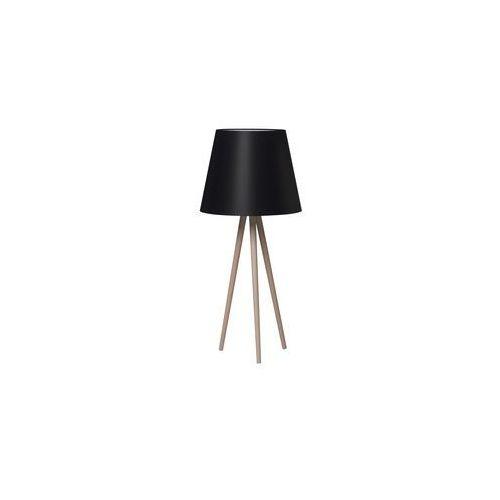 Lampa stołowa triple d 583/ls d - - sprawdź kupon rabatowy w koszyku marki Lampex