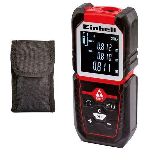 Einhell TC-LD 50 - produkt w magazynie - szybka wysyłka! (4006825616194)
