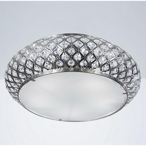 Lampa sufitowa avila 5xg9 - bzl, c0327-05s-f5ac marki Italux