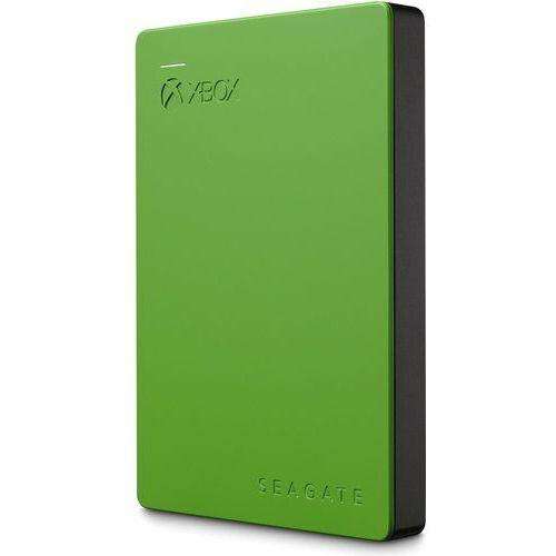 Seagate game drive 2tb dla xbox stea2000403