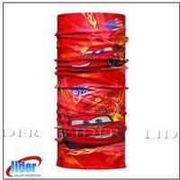 Junior original ® cars piston cup marki Buff