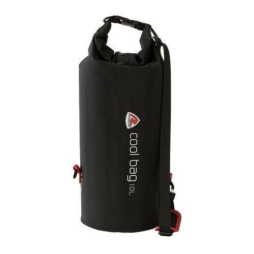 Robens Torba termiczna cool bag 10l (5709388105530)