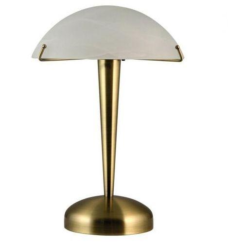 Reality Lampa nocna garda patyna, 507401-04