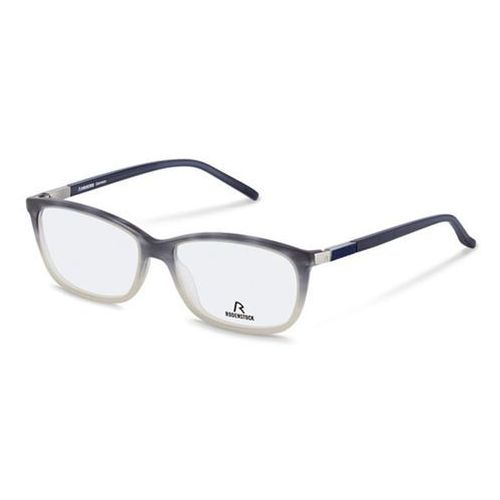 Okulary Korekcyjne Rodenstock R7009 C