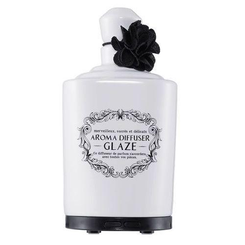 Aromatyzer glaze hwi0006 biały marki Oregon scientific
