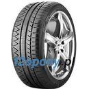 Michelin Pilot Alpin PA3 ( 285/40 R19 103V GRNX, N0, z listwą ochraniającą felgę (FSL) )