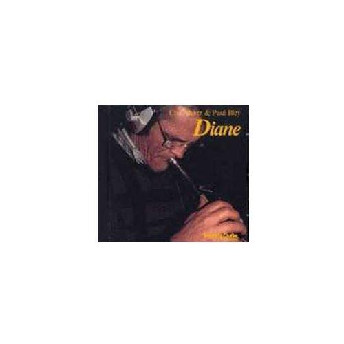Diane z kategorii Jazz