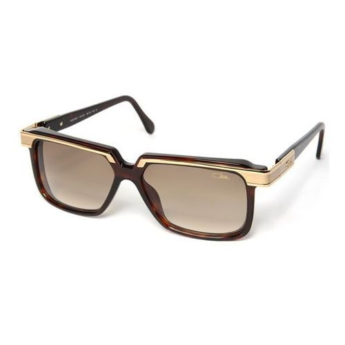 Cazal Okulary słoneczne 650s 821-3