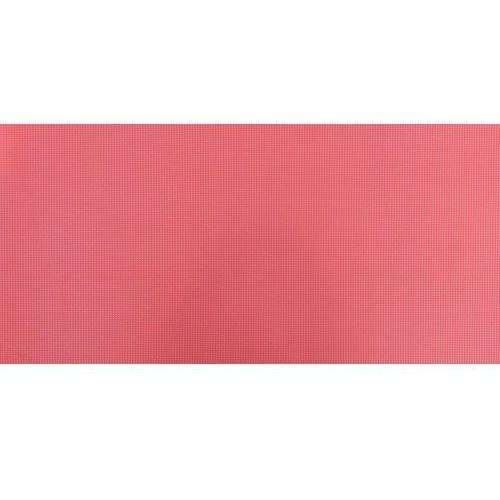 Opoczno Ps jazz czerwień 29,7 x 60 gat i-promocja