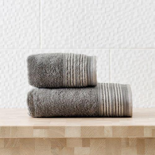 Ręcznik Altamont
