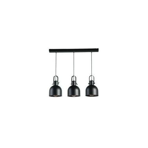 Lampa wisząca na 3 żarówki lizbona z-3/l 3915 marki Namat