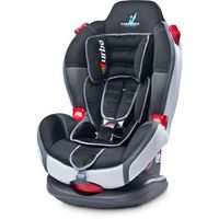 Fotelik Caretero Sport Turbo 9-25 kg