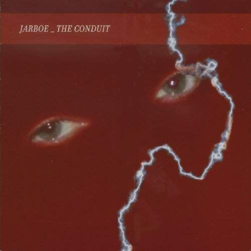 Jarboe - conduit, the marki Atavistic
