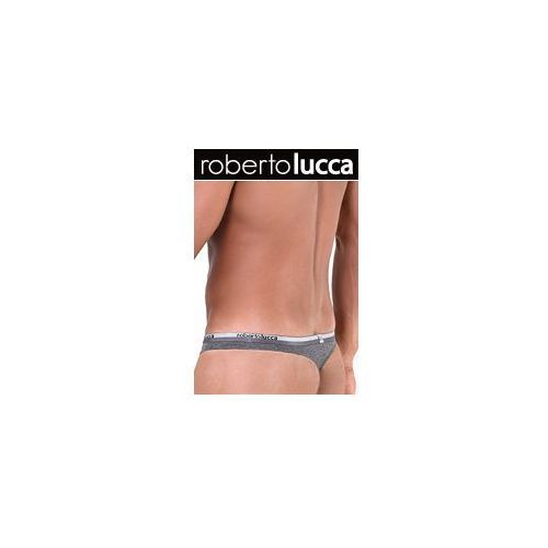 Roberto lucca Stringi mȩskie 80008 00234