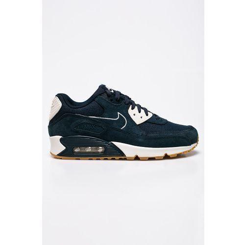 Nike sportswear buty Pasaż Lifemanagerka.pl