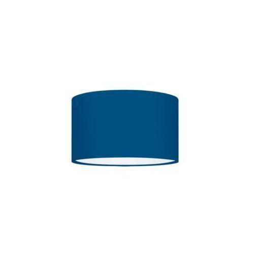 NADINA 1 39367 KLOSZ DO LAMPY 39368 EGLO