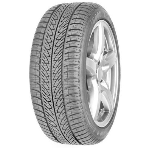 Goodyear UltraGrip 8 Performance 205/50 R17 93 V