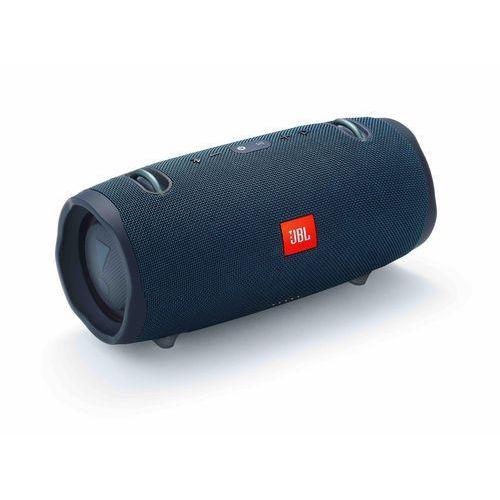 Głośnik JBL Xtreme 2, 2_218122