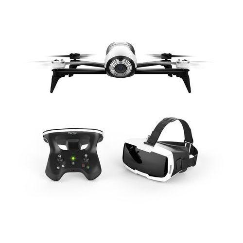 Dron Parrot Bebop 2 (dron)