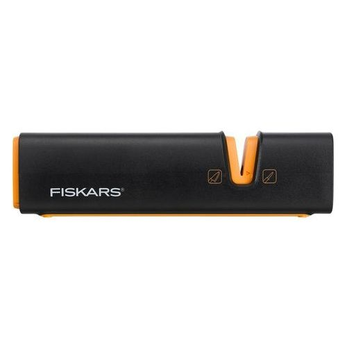 FISKARS Roll-Sharp Ostrzałka do noży, 247927