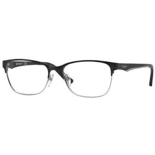 Vogue eyewear Okulary korekcyjne  vo 3940 352s 52 (8053672280074)